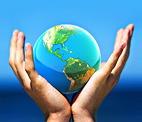 the global human